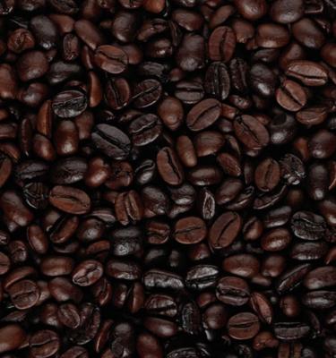 coffee_bg