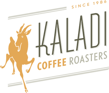 Kaladi Coffee Roasters - Denver, Colorado Coffee