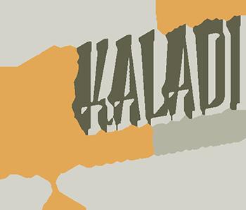 Kaladi Coffee Roasters - Denver, Colorado Coffee